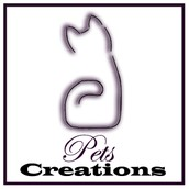 Pets Creations