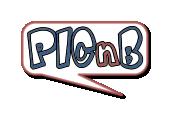 Rejoignez PICnB