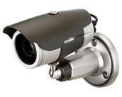 CCTV SURVIELLANCE