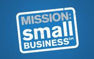 Apply for a small business grant