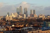 http://www.travelandescape.ca/wp-content/uploads/2013/05/London-England-skyline.jpg