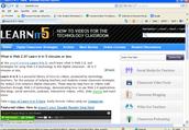 Learnitin5