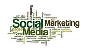 Social Bookmarketing Site