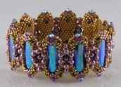 Minuet Bracelet