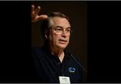 Dr. Larry Smarr