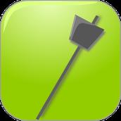 App play store- Metrónomo(stonekick)