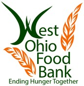 Support Hunger