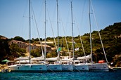 Finding the Best Yacht Charter Management