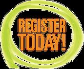 Register @ AARI miPLACE Group