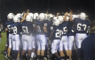 Rival Bowl