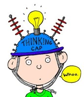 The Importance of Teaching For, Of, and About Thinking