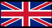 French/Britian Alliance?
