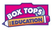 Congratulations to the Box Top Winners!