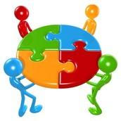 Social Studies Grades 3-5: Grade Level Learning Communities (GLLC)