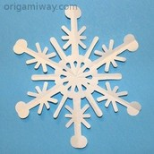 Snowflake projects