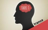 Deep Trance Tapes