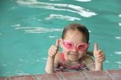 The Swim Lesson People