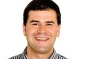 Daniel Neves, Biosurfit