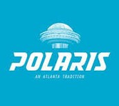 Polaris Restaurant
