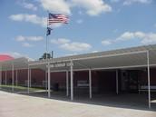 Pickering Elementary School