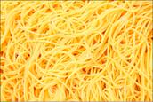 Los Noodles