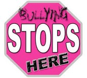 Don't bully someone just because you don't like how they do stuff or how they look