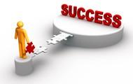 Jak zwiększyć prawdopodobieństwo sukcesu?