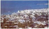 City of Mogadishu