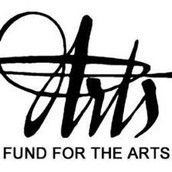Whittenburg for the Performing Arts Scholarship - Up to $5,000