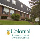 Proceeds Benefit Colonial Adult Day Health Center in Weymouth, MA