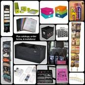 Business Opportunity Kit