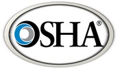 What is OHSA?