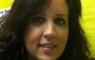 Mrs. Lori Gober