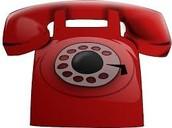 Phone Calls & Reminders