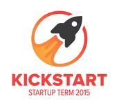 StartUp Term Open House