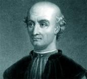 Donato Bramante.