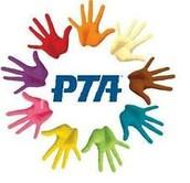 PTA Meeting tonight