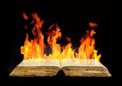 This Book Is On Fire!