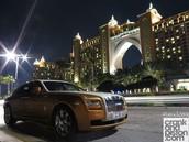 Carros De Dubai