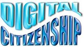 Helpful Resources to get you started being a Digital Citizen Teacher