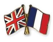 French/British War