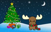 Christmas!!