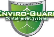 Enviro-Guard Containment Systems