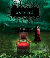 Accend