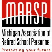Michigan Association of Retired School Personnel and Williams & Company