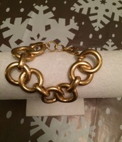 jackie Link Bracelet