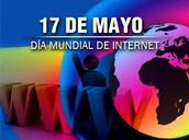 ¿Qué es el Día de Internet?