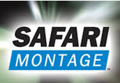 Safari Montage Video Streaming Library- Tutorials