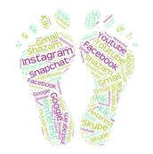 My Digital Footprint