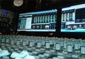 Come to the Studio!